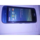 Telefono Nokia Asha C5-03