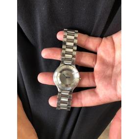 6dd362ed93d Relogio Cartier Must 21 - Relógios De Pulso no Mercado Livre Brasil
