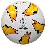 Pelota Futbol Uefa Europa League N 5 Molten Copa Uefa 1000 b01fa9735eb1a