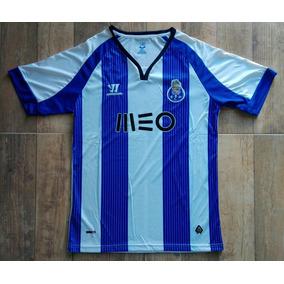 Camiseta Portugal 2014 - Camisetas en Mercado Libre Argentina 9d64b21d6a6d3