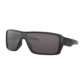 Lente Arnette An4190 Easy Money Black grey Sunglasses 63mm - Óculos ... 92effc8926