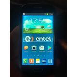 Celular Samsung S Lll Mini Con Cargador