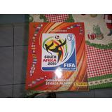 Campo Semi-oficial Para Futebol De no Mercado Livre Brasil 9dcbc7b914a48