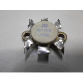 Transistor Sd1488
