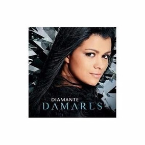 novo cd de damares diamante gratis