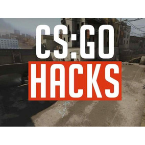Melhor Hacker Cs Go Wall, Aim, No Flash ... Atualizado 28/06
