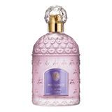 Perfume Importado Mujer Insolence 30 Ml Edp Guerlain