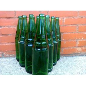 Litro Antigo De Bebida Decorativo Ou Coleção
