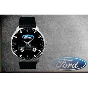 8dcb6de2290 Relogio Antigo Pulso - Relógios no Mercado Livre Brasil
