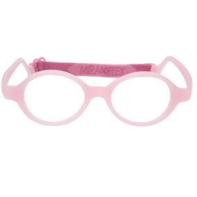 Armacao Oculos Infantil 2 Anos - Óculos no Mercado Livre Brasil 6ae9ad79e0