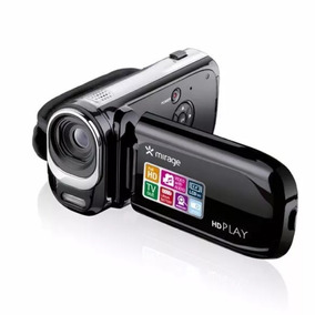 Câmera Mirage Hdplay