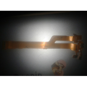 Conector De Carga Para Tablet Modelos; V490 E V480
