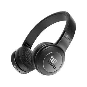 Headphone Jbl Preto