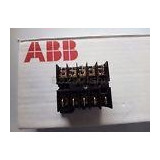 New IEC//EN 60947-4-1 Imported ABB contactor replacement 90 days Warranty #uu68uu