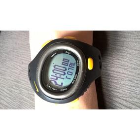 Relogio Monitor Cardiaco Nike Sportwatch - Joias e Relógios no ... 9d7c0b8f81ff4