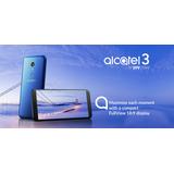 Celular Alcatel 3