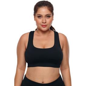 Sport Bra Top Gym Yoga Fit 26040 2