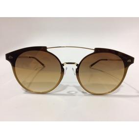 Óculos De Sol em Umuarama no Mercado Livre Brasil 5cf4c0ee91