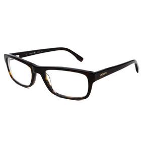 Armacao Oculos Feminino Vogue 2740 - Óculos no Mercado Livre Brasil b4e34dd82d