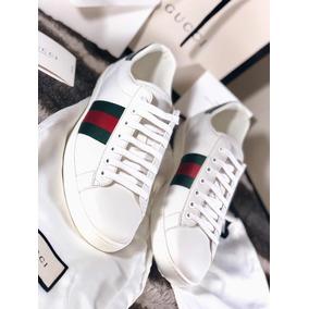 Zapatos Para Hombre - Zapatos Gucci para Hombre en Mercado Libre ... 781d6d89c3d