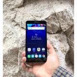 Alcatel One Touch Pixi 4 Pantalla 6