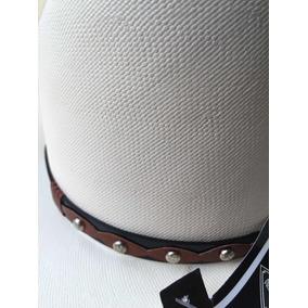 Sombrero Rol President 10000x en Mercado Libre México 00a43a95ecd