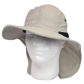 Sombrero Para Caza 94b0fafa08c