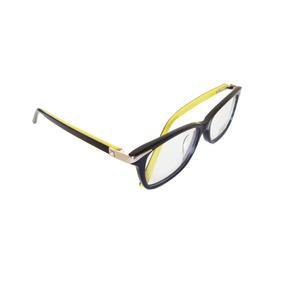 Armacao Feminina Hr Armacoes - Óculos no Mercado Livre Brasil 705020577f