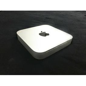 Apple Mac Mini 2,4 Ghz (mid 2010) 4gb Ram