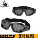 Oculos Capacete Emerson - Tudo para Paintball no Mercado Livre Brasil 50ae50d145