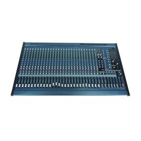 Consola Yamaha 32 Canales Mg32/14fx