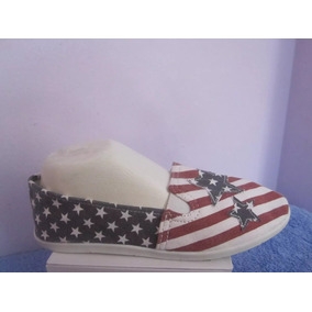 Zapatos Alpargatas Para Mujer Marca Airwalk Importado Usa 15af830bb8750
