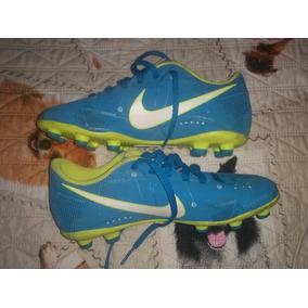 b4eedd942922a Chuteira Infantil Nike Neymar Lancamento - Esportes e Fitness no Mercado  Livre Brasil