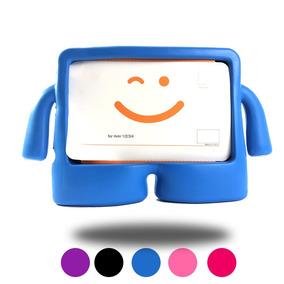 Capa Case Iguy Tablet Apple Ipad Mini Samsung Infantil