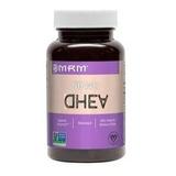 Vitamina D3 Ea Mrm Importada (50mig) (90c)