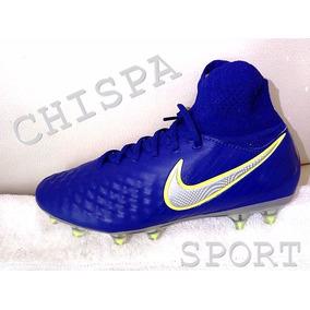 sale retailer 63703 bd9ae Jr Magista Obra 2 Tf Tachon ...... Chsp1 Cr7 Messi Phantom