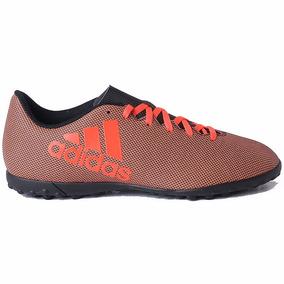 Zapatillas Fulbito Hombres - Zapatillas en Mercado Libre Perú 0196d1a5d3109