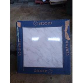 Ceramica 45x45 40 Caixas