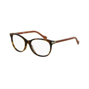 9b9f0bb01cd17 Oculos Hugo Boss Orange - Óculos no Mercado Livre Brasil