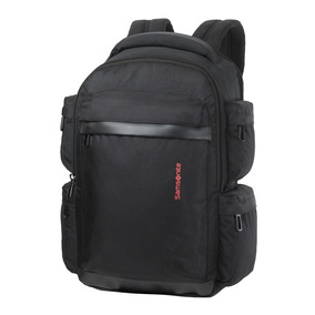 Mochila Data Samsonite Laptop