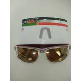 ca0cb0fb1cc55 Óculos De Sol Trafford Orao - Portugal