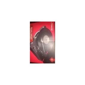 Bocina Polaroid En Mercado Libre M 233 Xico