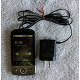 Celular Huawei U8100 Moviestar C/chip! Fotos Reales.