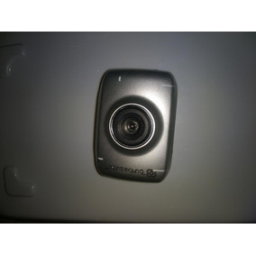 Câmera Go Pro Multilaser