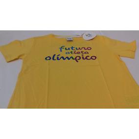 a07a7c7310 Camisa Rio Ferdinand - Coleções e Comics no Mercado Livre Brasil
