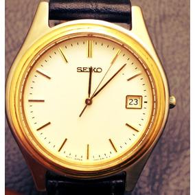 2cbb9c6b7d9d5 Relogio De Bolso Seiko Em Ouro - Joias e Relógios no Mercado Livre ...