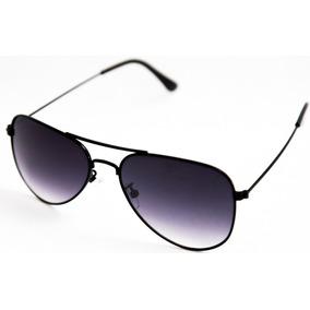 Oculos Sol Juvenil Feminino - Óculos no Mercado Livre Brasil d235358f6d