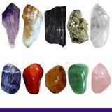 Piedras Preciosas Pack X 50 U Oferta Somos Mayoristas