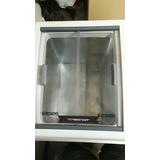 Freezer Ártico Sc-124 Leia O Anuncio