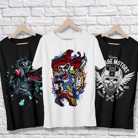 Camiseta Vintage - Camisetas Manga Curta para Masculino em Minas ... 28577e97b2b